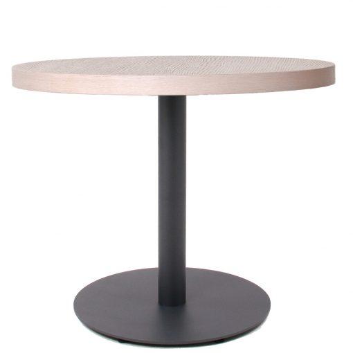 30536-r Tisch Stuhlfabrik Schnieder Gastronomie Tisch_13