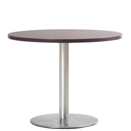 30536-r Tisch Stuhlfabrik Schnieder Gastronomie Tisch_14
