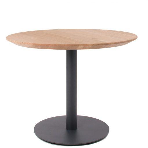 30536-r Tisch Stuhlfabrik Schnieder Gastronomie Tisch_15