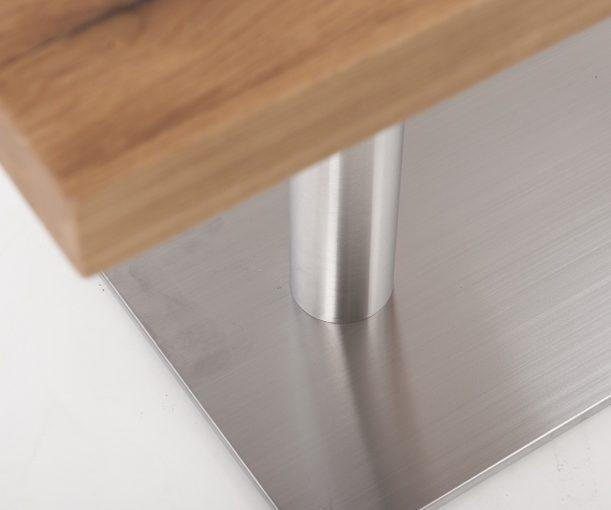 Tisch 30537, Gastronomietisch, Möbel