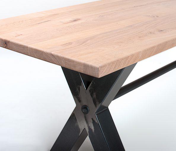 Gastro Tisch 30590, Esstisch, Möbel Gastronomie
