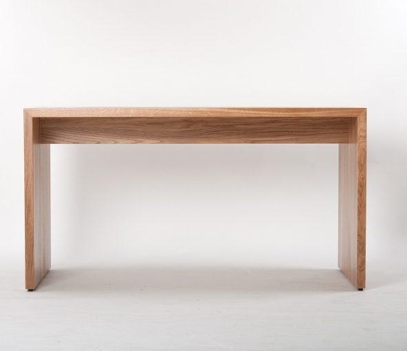 Wangentisch 30736, Gastronomie Tisch, Möbel