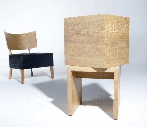 30737-Tisch-LL-Kopie.jpg