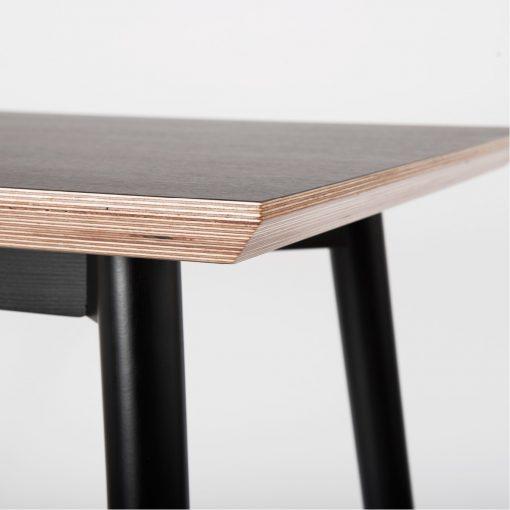 Stehtisch 31118-2 Stuhlfabrik Schnieder Gastronomie-Tische