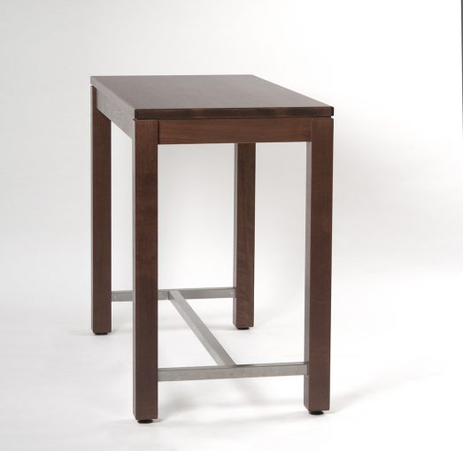 Stehtisch 31187, Gastro-Möbel