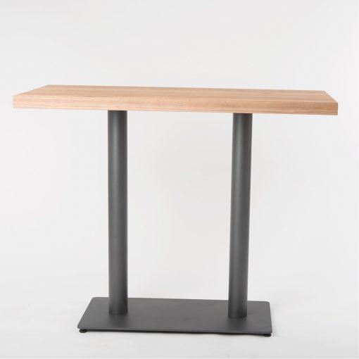 Stehtisch 31537 Gastro-Tisch Stuhlfabrik Schnieder