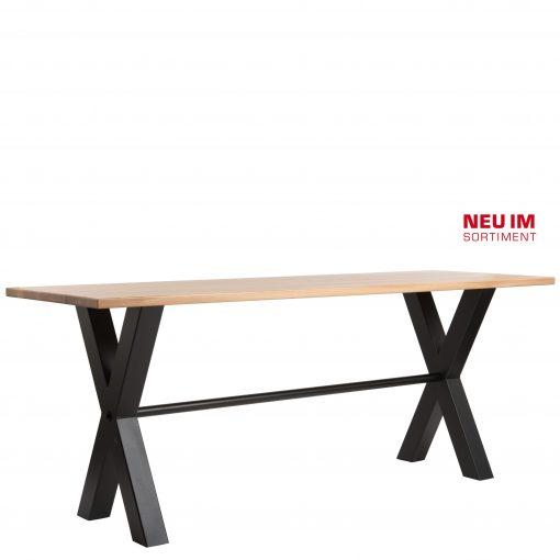 Stehtische 31590-A, Tischhöhe 95 cm