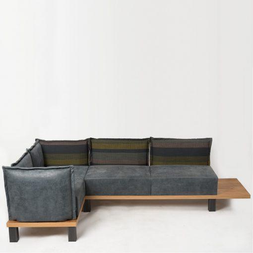 Kissen Sofa 40897 Bank Stuhlfabrik Schnieder