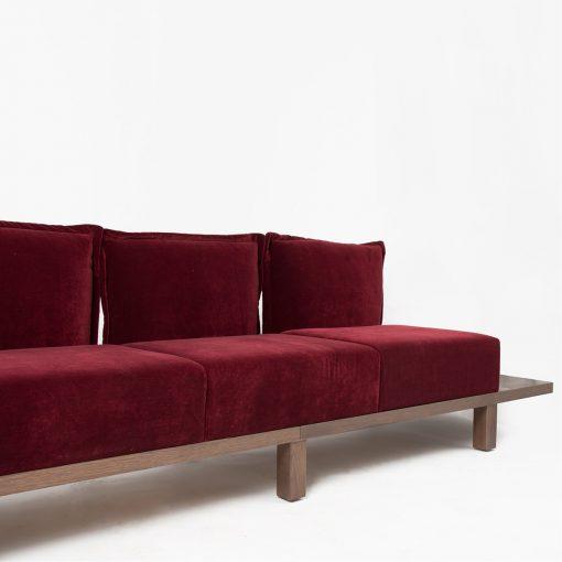 40897 Kissen Sofa Bank Stuhlfabrik Schnieder2
