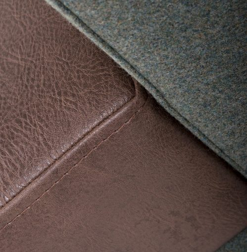 Ohren Sessel 40921, Gastro-Möbel, Sessel
