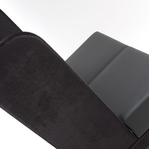 Stuhlfabrik Schnieder Bildamterial