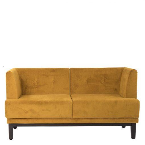 Dining Sofa Bank 40923 Stuhlfabrik Schnieder