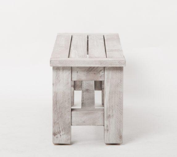 Outdoormöbel, Terrassenmöbel, Holzbank, Außengastronomie, Biergartenbank