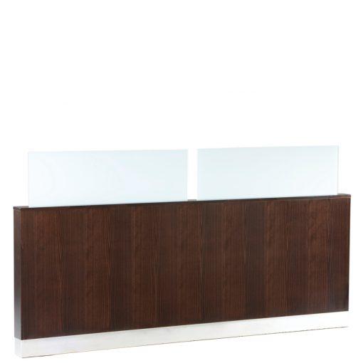 Raumteiler, Sichtschutz, Raumkonzepte, 50111, Gastronomiemöbel