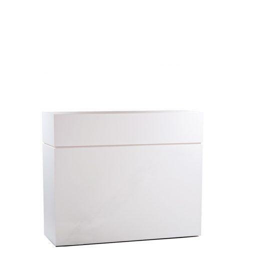 Raumteiler, Sichtschutz 50206, Gastro-Möbel