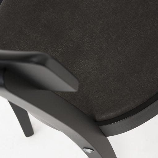 Gastronomie-Stuhl 750, Küchenstuhl, Möbel