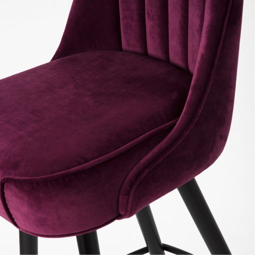 Gastro Hocker Roque 10530 Stuhlfabrik Schnieder