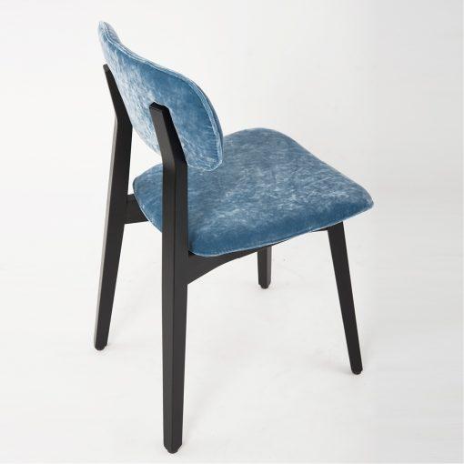 Gastronomie Stuhl Joris 11428 Stuhlfabrik Schnieder Sitzmöbel