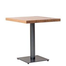 Gastronomie Tisch Stuhlfabrik Schnieder