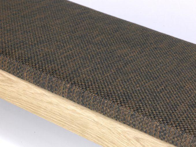 Schnieder-Stuhlfabrik-002845-Kopie.jpg