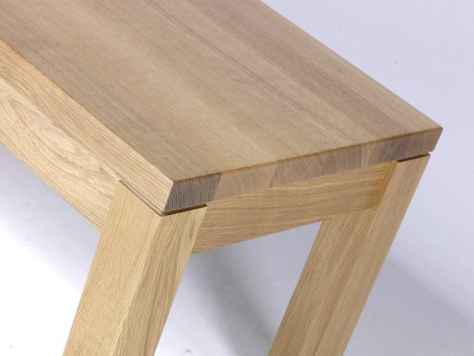 Schnieder-Stuhlfabrik-002848-Kopie.jpg