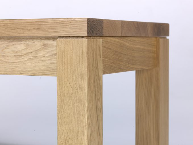 Schnieder-Stuhlfabrik-002849-Kopie.jpg