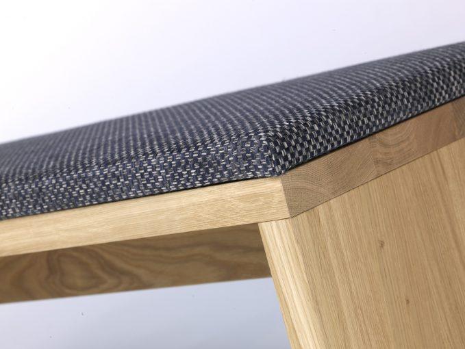 Schnieder-Stuhlfabrik-002855-Kopie.jpg