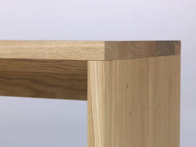Schnieder-Stuhlfabrik-002862-Kopie.jpg