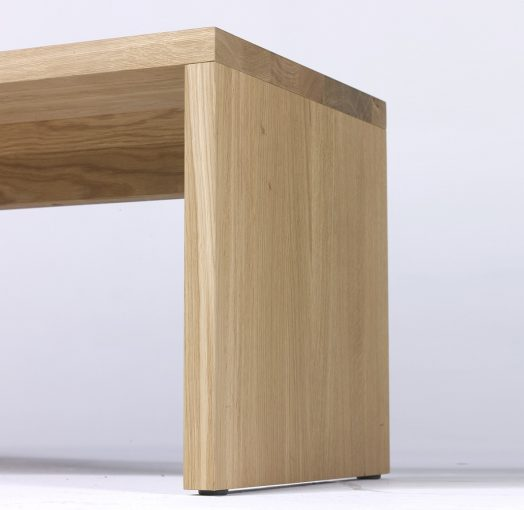 Schnieder-Stuhlfabrik-002864-Kopie.jpg
