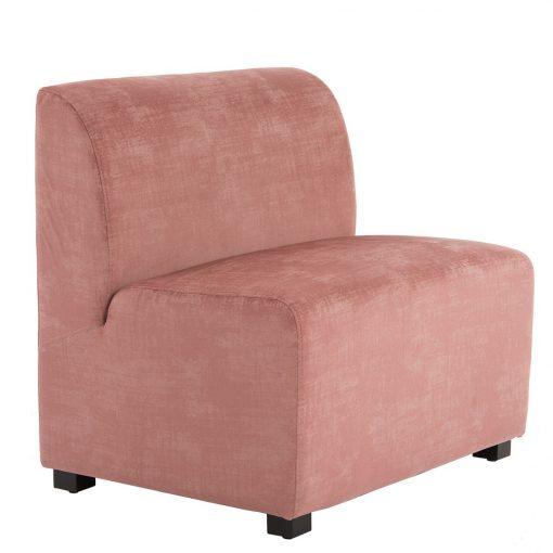 Sitzbank Nelli 40794 Stuhlfabrik Schnieder