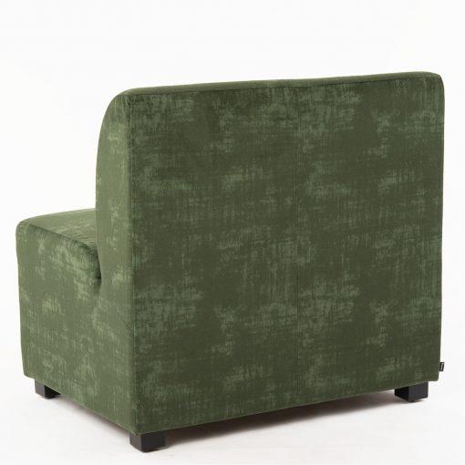 Sitzbank Nelli 40794 Stuhlfabrik Schnieder2