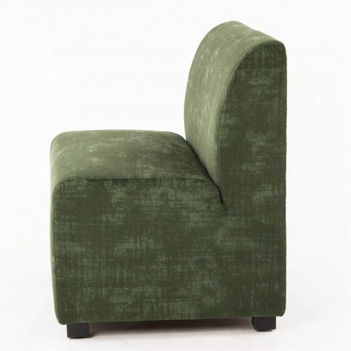 Sitzbank Nelli 40794 Stuhlfabrik Schnieder3