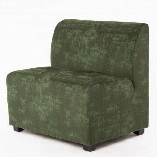 Sitzbank Nelli 40794 Stuhlfabrik Schnieder4