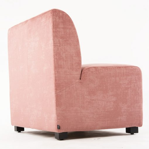 Sitzbank Nelli 40794 Stuhlfabrik Schnieder6
