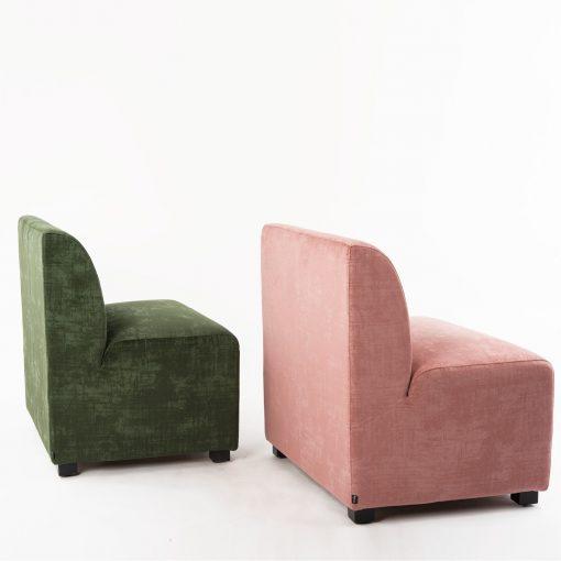 Sitzbank Nelli 40794 Stuhlfabrik Schnieder8