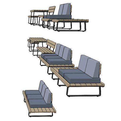 Terrassenmoebel NEU Stuhlfabrik Schnieder_2