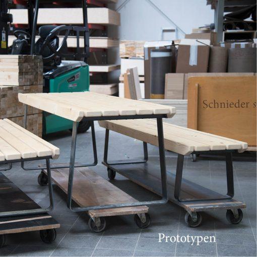 Terrassenmoebel NEU Stuhlfabrik Schnieder_3