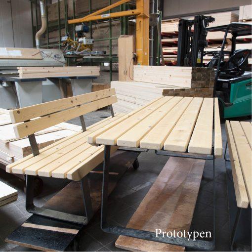 Terrassenmoebel NEU Stuhlfabrik Schnieder_4