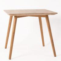 Massivholztisch 30118, Gastro-Tisch