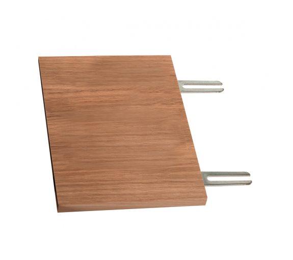 Tischplatte Zwischenplatte, Tische