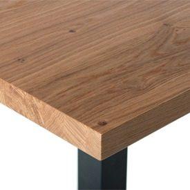Gastronomie Tische Tischplatten Stuhlfabrik Schnieder Möbel