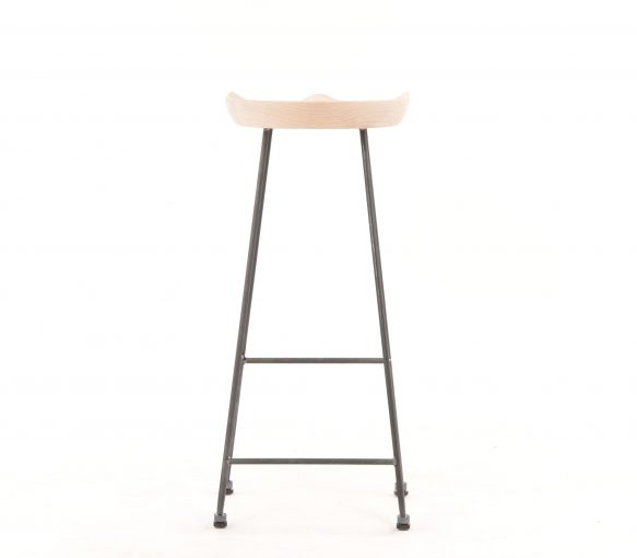 Hocker, Barhocker 10991, Möbel