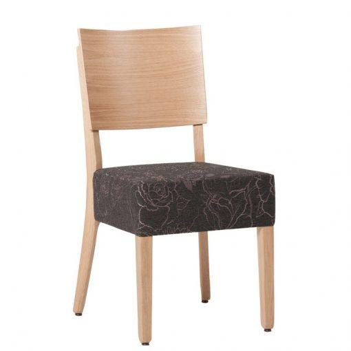 Gastronomie-Stuhl Milia 11896, Möbel