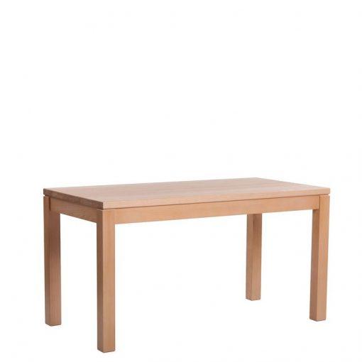 Gastronomie Tisch 30201, Esstisch, Möbel