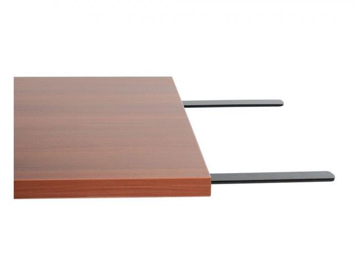 Zwischenplatte, Tischplatte 30223, Tische