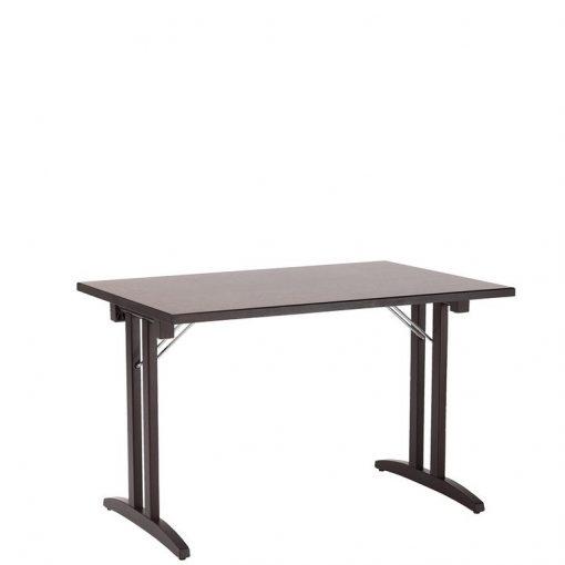Klapptisch 30229, Gastronomie Tisch, Möbel, Esstisch