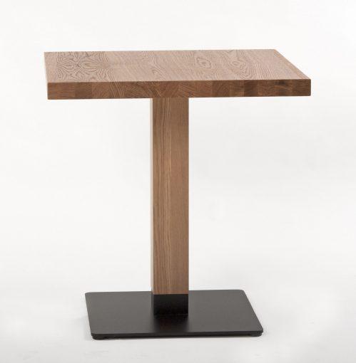 Gastro-Tisch, Holztisch, Möbel