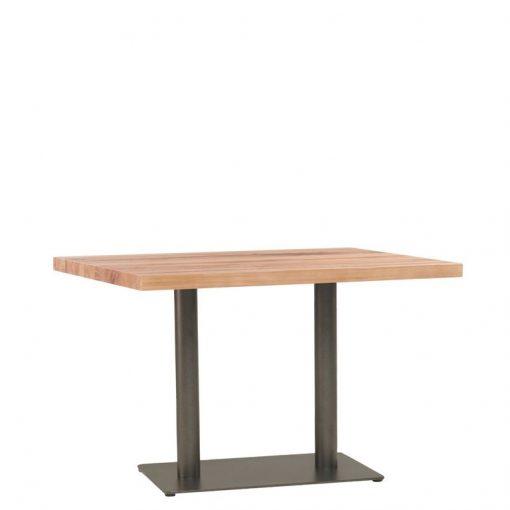 Tisch 30537, Gastronomietisch, Tischplatte, Möbel