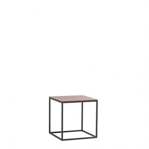 Loungetisch 30595, Gastro-Möbel, Bestelltisch
