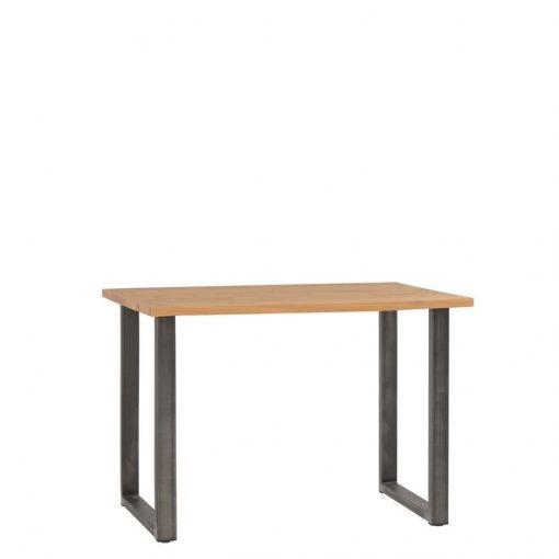 Gastro-Tisch 30596, Möbel, Gastronomiemöbel